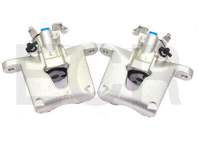 2 x Ford Mondeo MK3 2000-09/2004 Rear Right & Left Brake Calipers