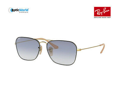 fe9e8091d32 RAY-BAN RB3603 - Designer Sunglasses with Case (All Colours ...