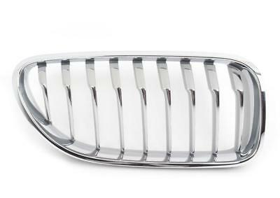 New Genuine BMW 6 Series F06 F12 F13 LCI Front Right Grille 7370392 OEM