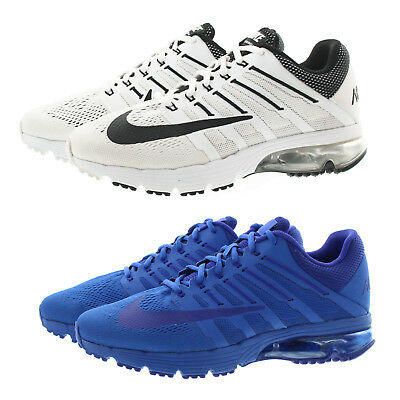 NIKE 806770 MENS Air Max Excellerate 4 Running Athletic Low Top Shoes Sneakers