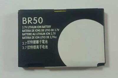 Motorola BR50 710mAh Battery For Motorola RAZR - NEW - OEM