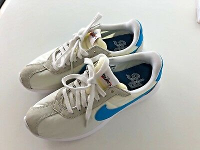 new style 46c74 fb62f Nike Roshe LD-1000 Men s Athletic Shoes SMMT WHIT BLUE GLW 844266-104