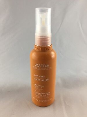 AVEDA Sun Care Protective Hair Veil 3.4oz/100ml