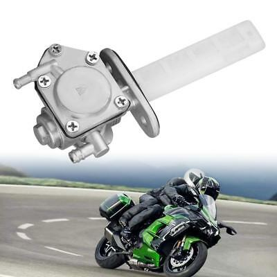 Motorcycle Fuel Tank Valve Petcock Switch 51023-1375 for Kawasaki 650 CSR KZ650H
