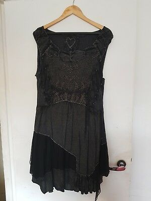Joe browns dress size 18