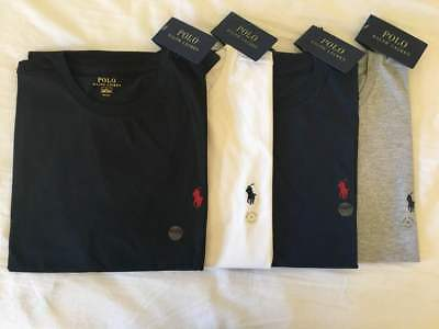 polo ralph lauren crew neck short sleeve clearance