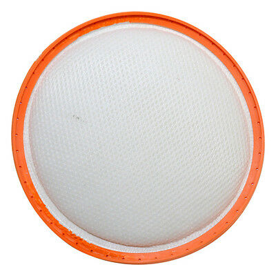 GENUINE VAX FILTER for Power 7 Pet C89-P7N-P C89-P7N-T 1-7-130852-00 and more :