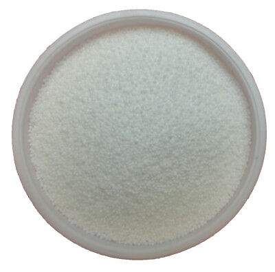 200g Potassium Benzoate C7H5KO2 - Very High Grade Granular Powder >99.9% Purity