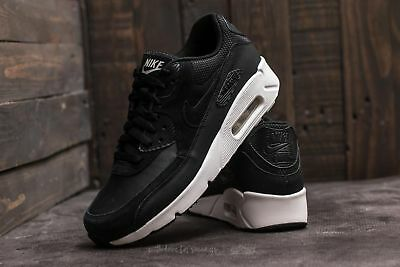 new product bed51 649ed Top Nike Air Max 90 Ultra 2.0 Leather Eur 43