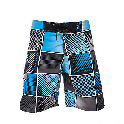 2018 FOX MEN'S Surf BOARDSHORTS swim Trunks Surfing Shorts Size 30-38