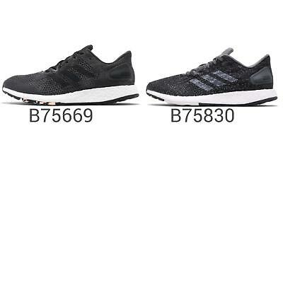 separation shoes 42cb6 f3393 adidas PureBOOST DPR W BOOST Women Running Shoes Sneakers Pick 1
