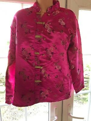 PANTOMIME PRINCESS Or Emperor Top Perfect For ALADDIN,
