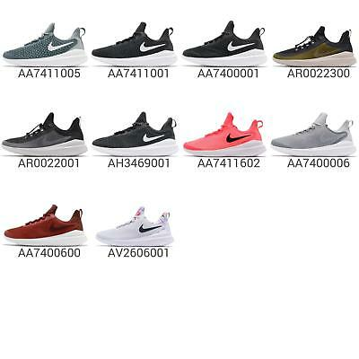 9f15968a6c6 Nike Renew Rival   Shield Mens Womens Running Shoes Sneakers Pick 1
