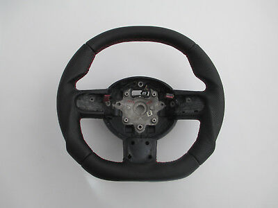 BMW MINI R50 R51 R52 R53 cooper one Flattened Bottom Top include Steering wheel