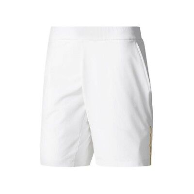 Adidas Mens London Tennis Climacool Match Shorts - NEW Wimbledon 2017 | S - XL