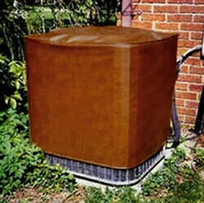 Air Conditioner Covers-Custom Made