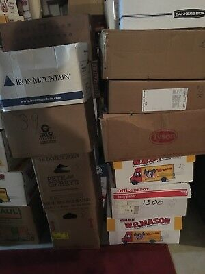 Over 600 Trade Paperbacks Great Condition Great For Resale
