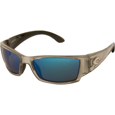 Costa Corbina 580G Polarized Sunglasses - Men's