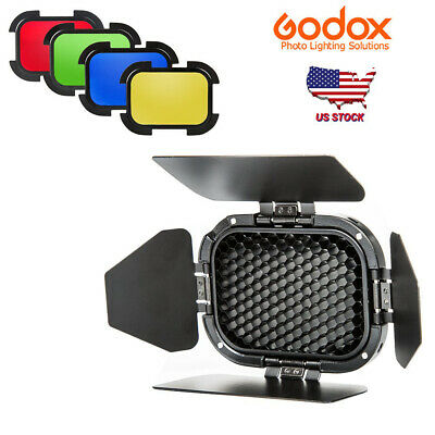 US Stock Godox VB18 Improved Li-ion Battery for V850 V860C V860N Speedlite Flash