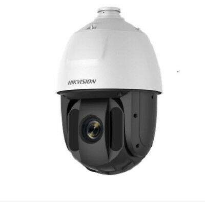 Hikvision DS-2AE5225TI-A TVI 2MP Outdoor PTZ Camera 25x Zoom, 150m IR