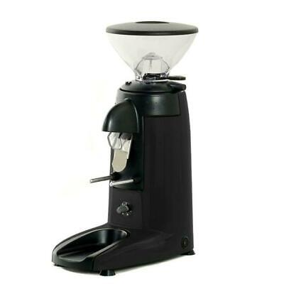 Brand New Compak K3 Touch Advanced OD Professional Gourmet Expresso Grinder