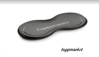 TUPPERWARE Spoon Rest Special Offer