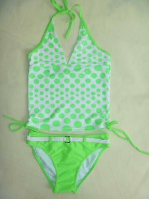 Pacific Cliff Girls two pieces swimwear OZ standard size 14 Clearance was $14