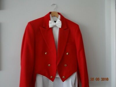 wedding toastmaster business for sale