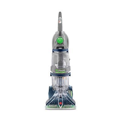 Hoover Max Extract All-Terrain Carpet Cleaner, F7452900