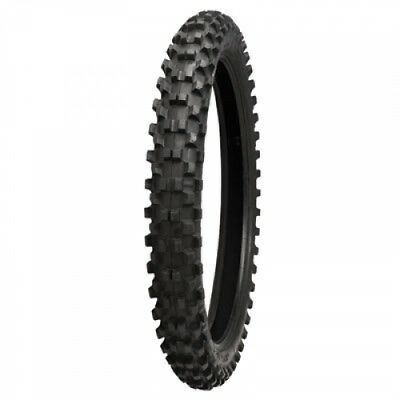 Pirelli Scorpion MX eXTra -X- Soft To Mid Terrain 80/100x21 for Motorcycle