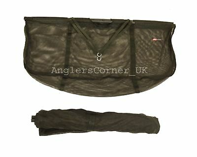 JRC Cocoon 2g Folding Mesh Weigh Sling / Carp Fishing