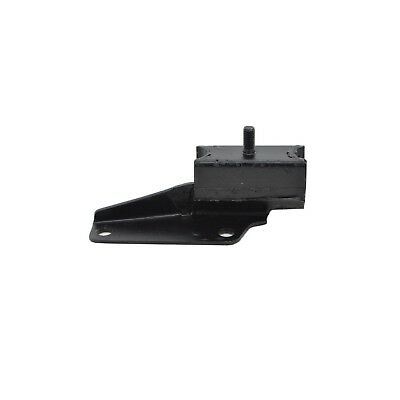 TRANSMISSION MOUNT CHEVY OLDS PONTIAC BUICK