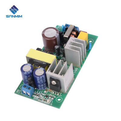 1pcs AC-DC220V12V 3A 30W Power supply Isolated switch power supply module new