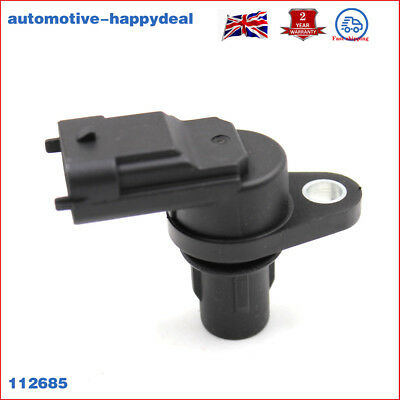 112685 55187973 CAMSHAFT POSITION SENSOR Fit ALFA ROMEO FOR VOLVO FORD VAUXHALL