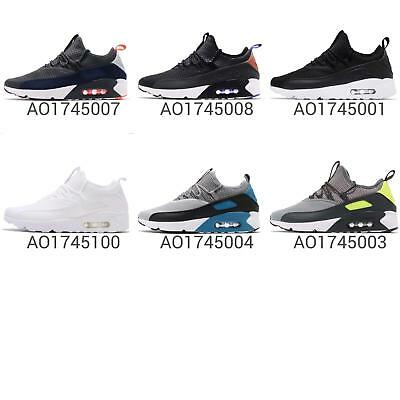 new arrival ab7e7 106fb Nike Air Max 90 EZ Ease Mens Running Shoes Sneakers Lifestyle Pick 1