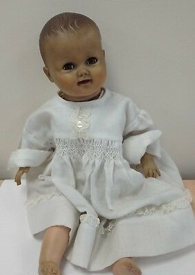 """The American Character Doll Company 14"""" Ref. 117"""