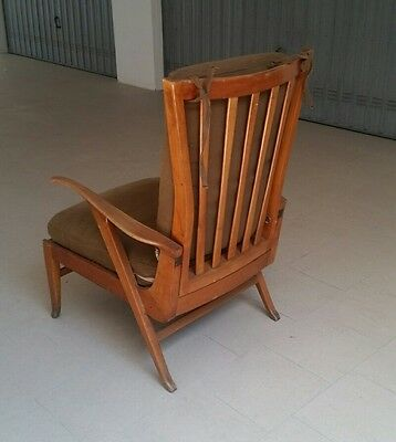 Chair 1930 PAOLO BUFFA