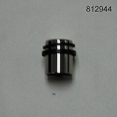 Brake Caliper Piston Eton Beamer R4-150 (PN2F) (Vin: FBF)