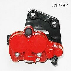 Disc Brake Caliper Front - Eton Beamer R2-50 Beamer R4-150 + others
