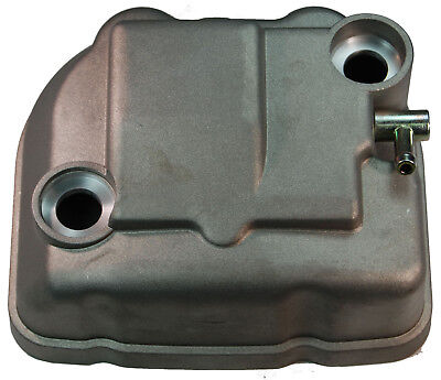 Cylinder Head Cover GY6-150, ATVs, GoKarts, Scooters