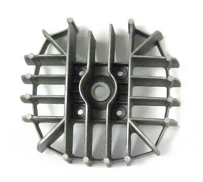 Cylinder Head Fits Tomos A55 Big Bore Made By AIRSAL 44mm