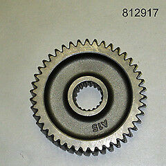 Final Drive Gear Eton Beamer R4-150 (PN2F) Eton Matrix 150 (PN2I)