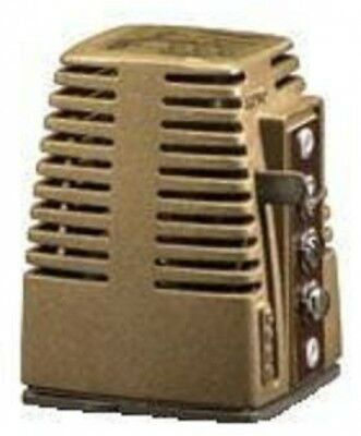 TACO COMFORT SOLUTIONS 3 Zone Switching Relay SR 503-4
