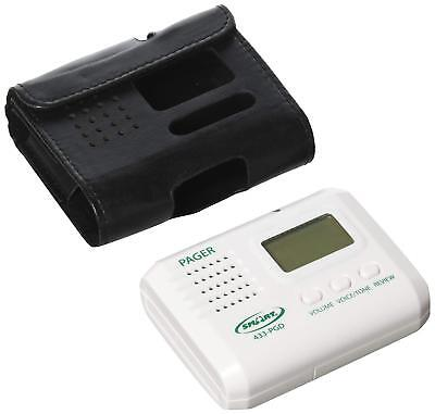 Pager for Economy Central Monitoring Unit - NEW