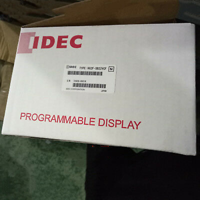 1Pc Idec HG2F-SB22VCF New HG2FSB22VCF One year warranty