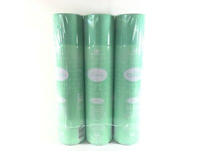 Lovely 300ml X 6 Piece Air Freshener Fragrance Incense Very Nice Spray Al Rehab
