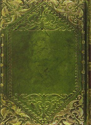 Paperblanks Romantic Sen, Sublime Nature, Midi, Lined