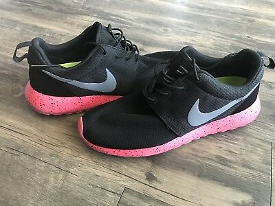 competitive price 2c4ec f2e1f Nike Roshe Run Cheap Size 10