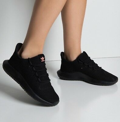 discount sale watch reliable quality ADIDAS ORIGINALS TUBULAR Shadow Ac8333 Women's Running Shoes ...