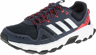 sports shoes 84b94 38c7f Neu adidas Performance ROCKADIA TRAIL Trailrunningschuhe 8370613 für Herren